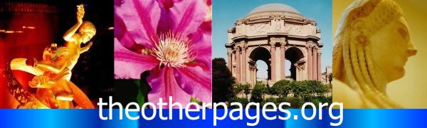 theotherpages.org