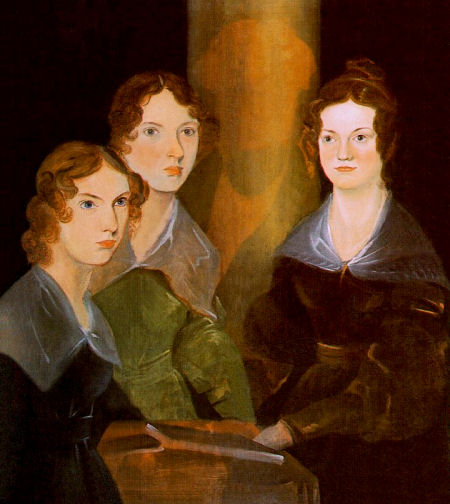 http://theotherpages.org/poems/books/bronte/bronte_sisters_2.jpg