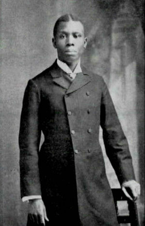 literary analysis of the poem our god is able by paul laurence dunbar The following writing is an analysis of dunbar's piece sympathy by paul laurence dunbar is an amazing writers in american literature the poem sympathy by.