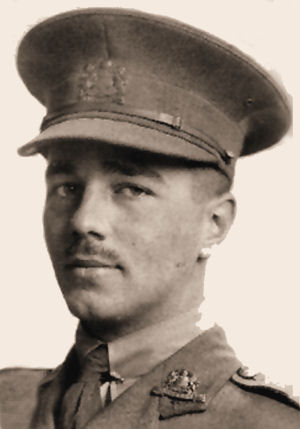an analysis of greater love by wilfred owens Wilfred owen's greater love- for war i've gathered from this poem that owen is talking to his lover- the women out of the war, and how for him, he has lost his love for women because the war seems so much more important.